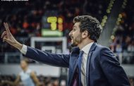 Brose Bamberg – Federico Perego verlässt den Verein in Richtung Pesaro