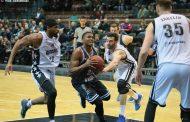 FIBA Europe Cup – Würzburg siegt im Auswärts-Krimi