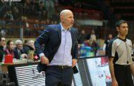 Würzburg setzt weiterhin auf Cheftrainer Denis Wucherer