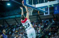 FIBA Weltmeisterschaft – Erfreuliche Nachrichten von Maxi Kleber
