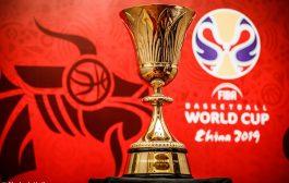 Moe Wagner will zur WM nach China