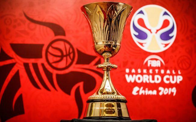 Deutschland hat Chancen auf eine Medaille bei der bevorstehenden WM