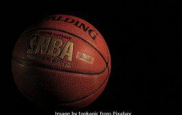 NBA – 16 Spieler mit positiven Corona-Test