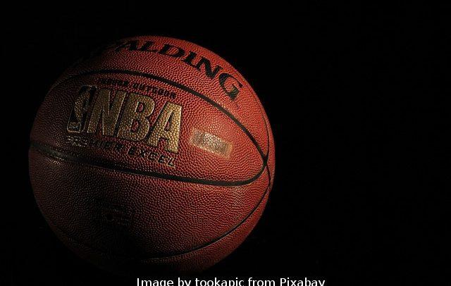 8 interessante Details rund um die NBA Finals