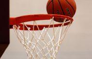 Deutsche Basketballer als Leistungsträger in der NBA