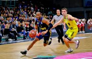 MVP Will Cummings verlässt die EWE Baskets Oldenburg