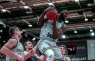 Würzburg verliert Final-Hinspiel