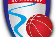 ART Giants Düsseldorf – Tryouts im Mai