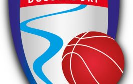 ART Giants Düsseldorf – Florian Flabb übernimmt das NBBL-Team