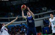 EuroLeague – MVP Auszeichnung für Nando De Colo