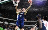 Olympia 2020 – Klay Thompson will für Team USA spielen