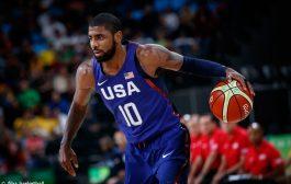 Brooklyn Nets – Point Guard Kyrie Irving verletzt sich