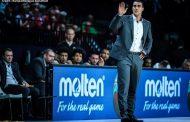 Bamberg beschäftigt sich mit Coach Roel Moors