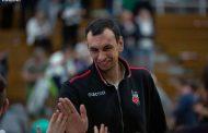 Yassin Idbihi verlässt Bamberg
