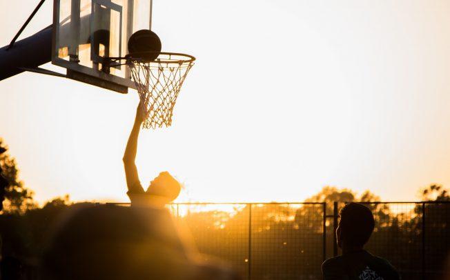 Checkliste: Wichtige Basics für das Basketball-Training
