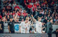 RASTA Vechta nimmt am Europapokal teil