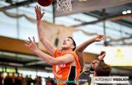 Gerücht – EuroLeague-Teilnehmer zeigt Interesse an Jovan Novak