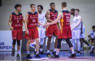U18-Europameisterschaft – Die Partien im Achtelfinale stehen fest