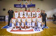 U18-Europameisterschaft – Zweite Niederlage für Deutschland