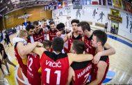 U20-Europameisterschaft – DBB Team zeigt beeindruckende Vorstellung