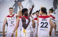 U20-Europameisterschaft – Deutschland verliert das Halbfinale