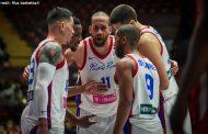 WM 2019 – Puerto Rico nominiert das vorläufige Aufgebot