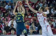 Zoran Dragic fehlt dem Team von ratiopharm ulm