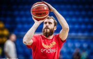 Turkish Airlines EuroLeague – Sergio Rodriguez erhält MVP Award