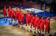 WM 2019 – der spanische Verband reduziert den vorläufigen Kader