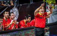 WM 2019 – Spanien benennt sein finales Aufgebot für die Weltmeisterschaft