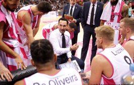 Bonn schafft die Sensation im MagentaSport BBL-Pokal Achtelfinale