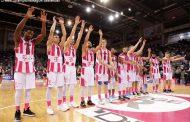 Telekom Baskets – Verfolge die Teampräsentation und ein Testspiel live