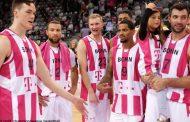 Telekom Baskets Bonn – Das Achtelfinale gegen Athen ist terminiert