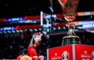 Spanien gewinnt die Basketball Weltmeisterschaft