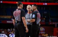 WM 2019 – Schiedsrichter sorgen für nächsten Eklat