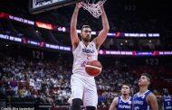 Olympia-Qualifikation – Serbien möchte Ausrichter werden