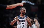 Kemba Walker möchte weiter für Team USA spielen