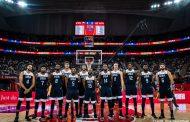 Team USA benennt das Aufgebot für die Qualifikation im FIBA AmeriCup