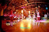 FIBA Europe Cup – Verfolge das Team von medi bayreuth live