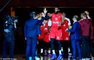 EuroLeague – Greg Monroe führt den FC Bayern Basketball zum Auswärtssieg