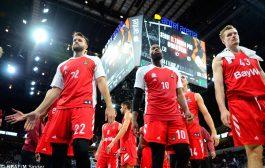 Comeback von Josh Huestis – Die Bayern siegen in der EuroLeague