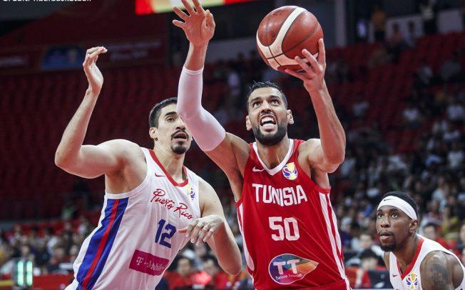 Dirk Bauermann übernimmt die Nationalmannschaft Tunesiens