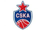 CSKA Moscow – Will Clyburn mit schwerer Verletzung am Kreuzband