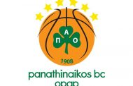 Turkish Airlines EuroLeague – Panathinaikos OPAP Athens wird zur Kasse gebeten