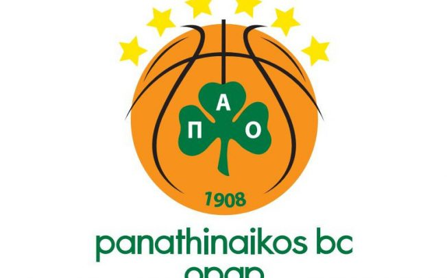 Turkish Airlines EuroLeague – Panathinaikos OPAP Athens wird zur Kasse gebeten