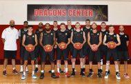 Artland Dragons – fristlose Kündigung für Malik Dunbar