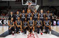 Gehaltskürzungen in Bamberg – Fast alle Spieler zeigen sich solidarisch