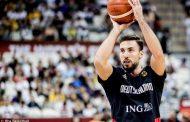 Nationalspieler Ismet Akpinar unterschreibt in der Türkei