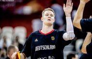 EuroBasket 2021 – Deutschland bezwingt Frankreich in der Qualifikation