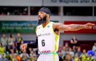 FIBA Europe Cup – Blick auf die Gruppe von medi bayreuth in der nächsten Runde